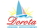 Ośrodek Wypoczynkowo - Szkoleniowy Dorota