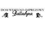 Dom Weselno - Imprezowy Balladyna