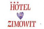 Zimowit Hotel i Restauracja