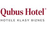 Qubus Hotel Wrocaw