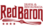 RED BARON HOTEL & RESTAURACJA