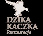 Dzika Kaczka Restauracja