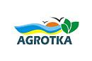 Gospodarstwo Agroturystyczne AGROTKA