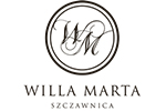 Willa Marta