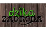 Dzika Zagroda