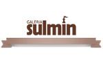 Galeria Sulmin