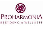 ProHarmonia Rezydencja Wellness