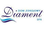 Dom Zdrojowy Diament SPA