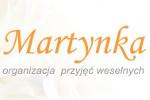 Pałacyk Weselny Martynka