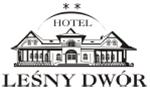 Hotel i Restauracja Leśny Dwór