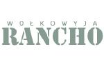 Ośrodek Wypoczynkowy RANCHO