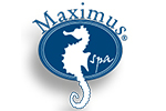 Maximus Spa