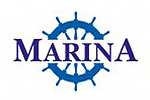 MARINA - Centrum Konferencyjno-Wypoczynkowe