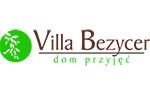 Dom przyjęć Villa Bezycer