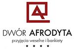 Dwór Afrodyta****