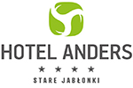 Hotel Anders Resort & SPA