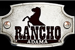Rancho Adama