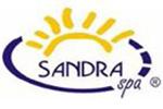 Kompleks Wczasowy SANDRA SPA w Karpaczu