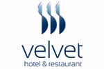 Hotel Velvet