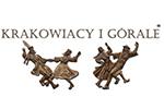 Centrum Weselno-Konferencyjne Krakowiacy i Górale