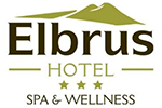 Hotel Elbrus SPA & Wellness