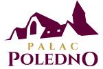 Pałac Poledno