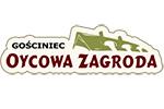 Gościniec Oycowa Zagroda