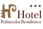 Puławska Residence Hotel