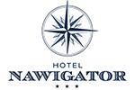 Hotel Nawigator