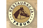 Restauracja Tabun