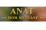 Dom Weselny ANAT