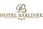 Hotel Barlinek