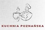 Kuchnia Poznańska