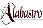 Hotel Alabastro