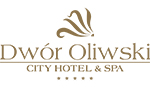 Dwór Oliwski City Hotel & SPA