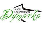 Hotel Dymarka