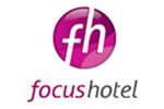 Hotel Focus Łódź