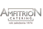 Amfitrion Catering