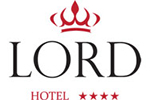 Hotel Lord***