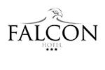 HOTEL FALCON ***