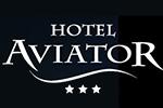 Hotel AVIATOR