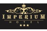Hotel Imperium Świlcza