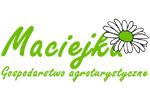 Maciejka Gospodarstwo Agroturystyczne