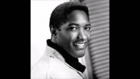 That's Where It's At  SAM COOKE