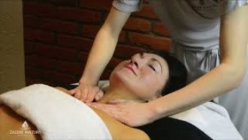 Tranquillity - Pro Sleep Massage Zalesie Mazury Active SP